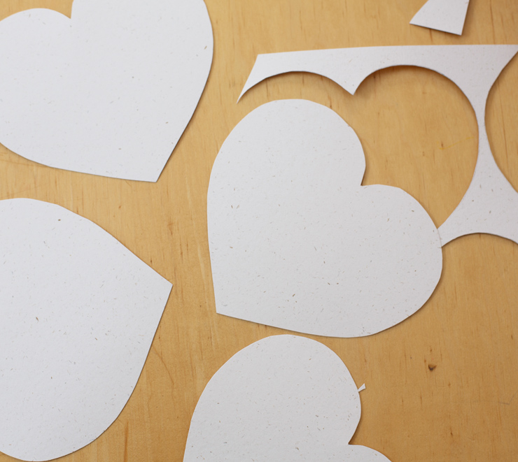 cut-out-hearts