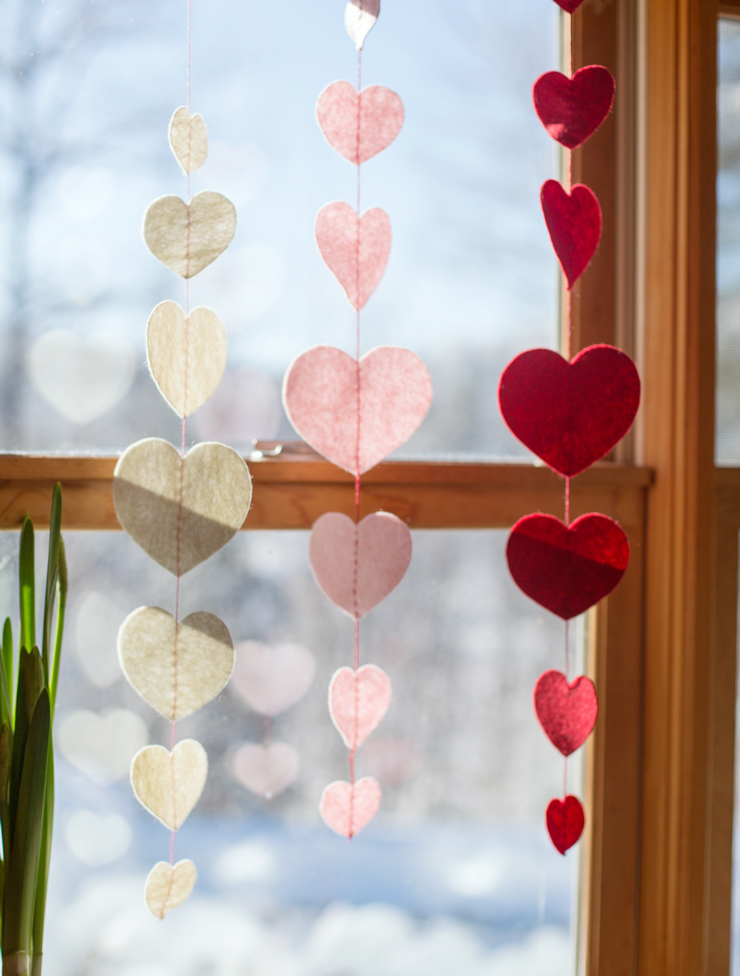 sweet-hearts-garland