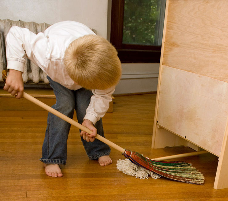 boys-sweeping-mopping